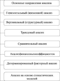 kazimir1.wmf