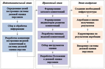 Doc31.pdf