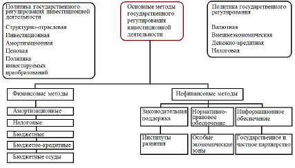 Doc33.pdf